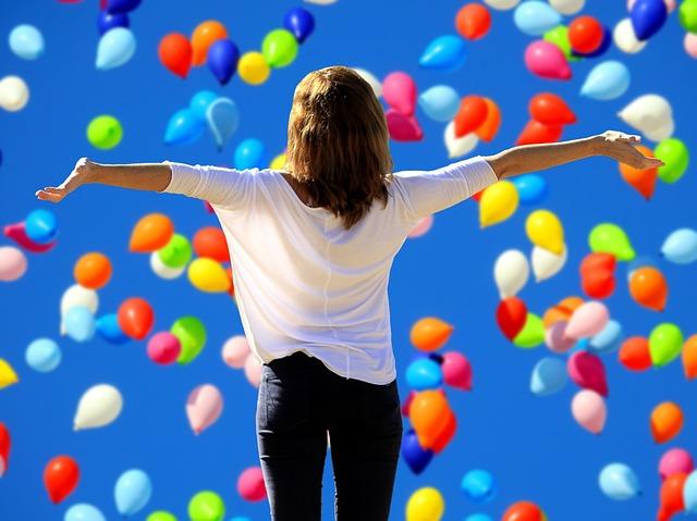 Jak získat zdravé sebevědomí a jak jej zvýšit?