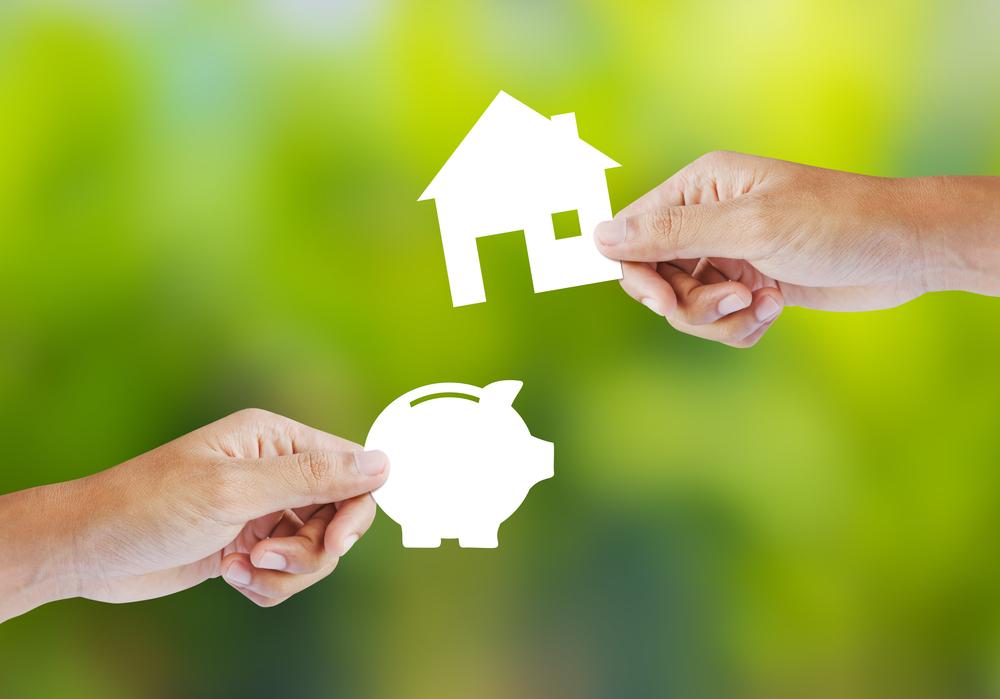 Jak pronajímat byt, dům či chalupu