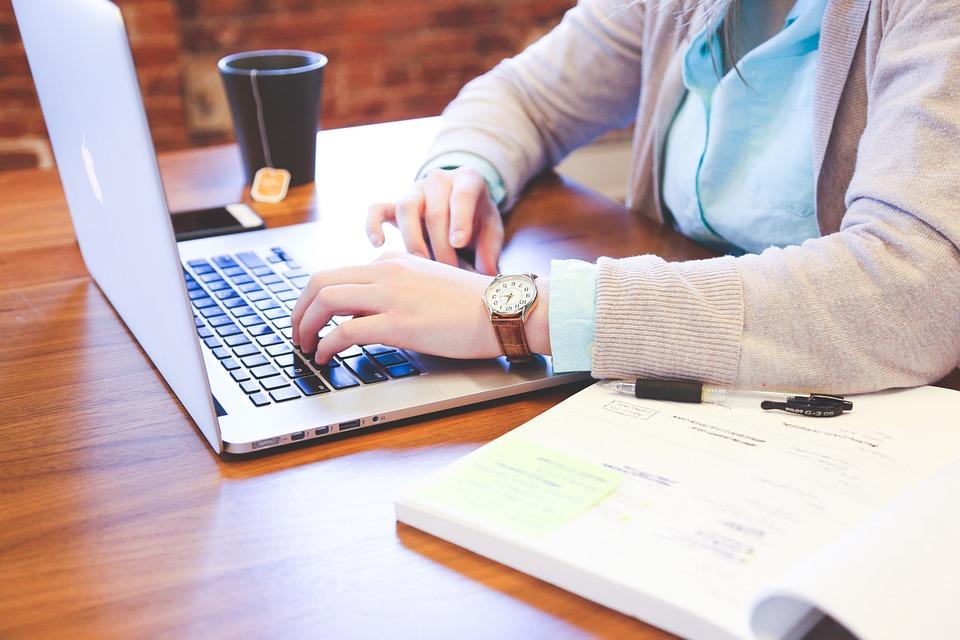 Jak získat živnostenský list ve 3 jednoduchých krocích