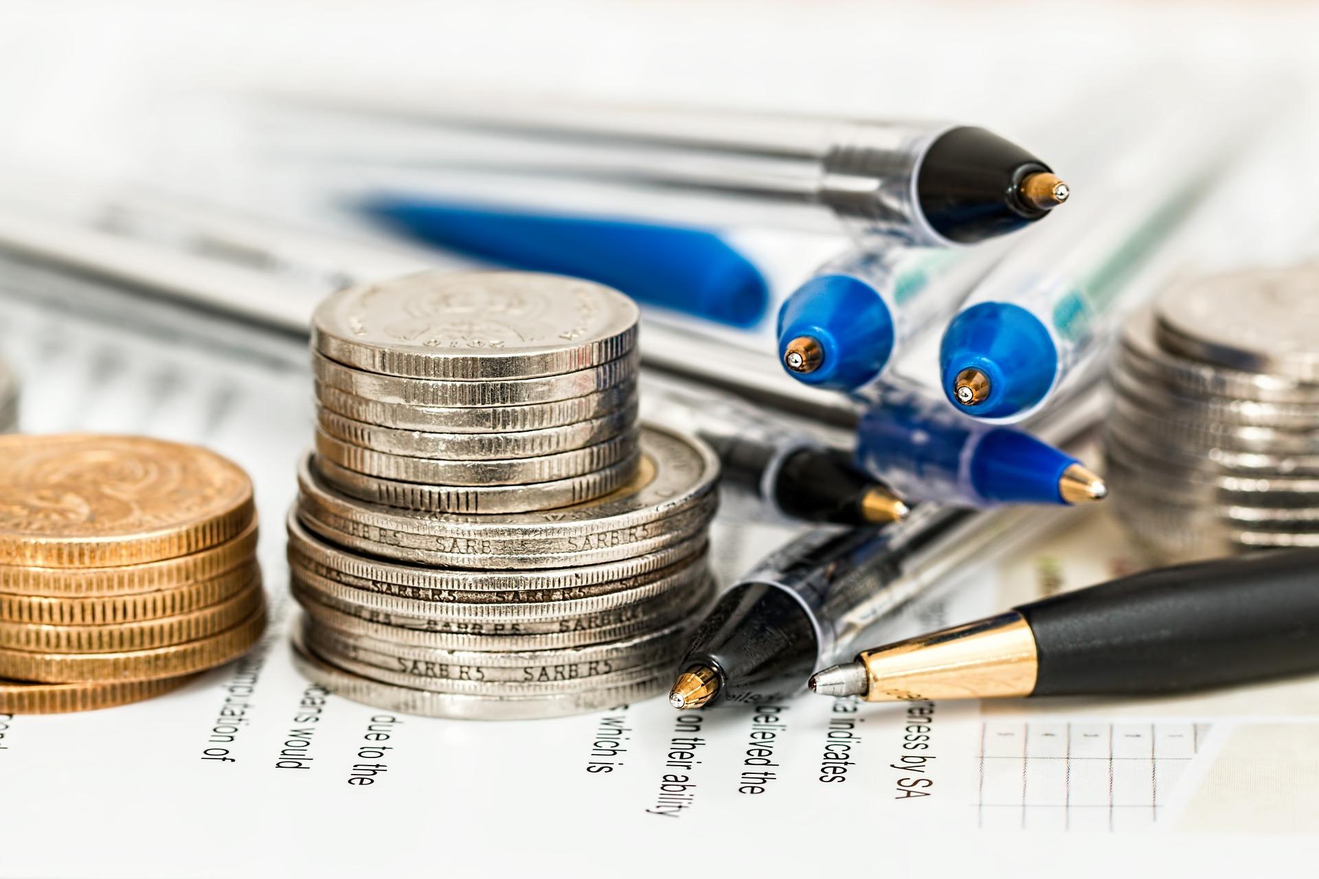 Jak vyplnit dodatečné daňové přiznání?