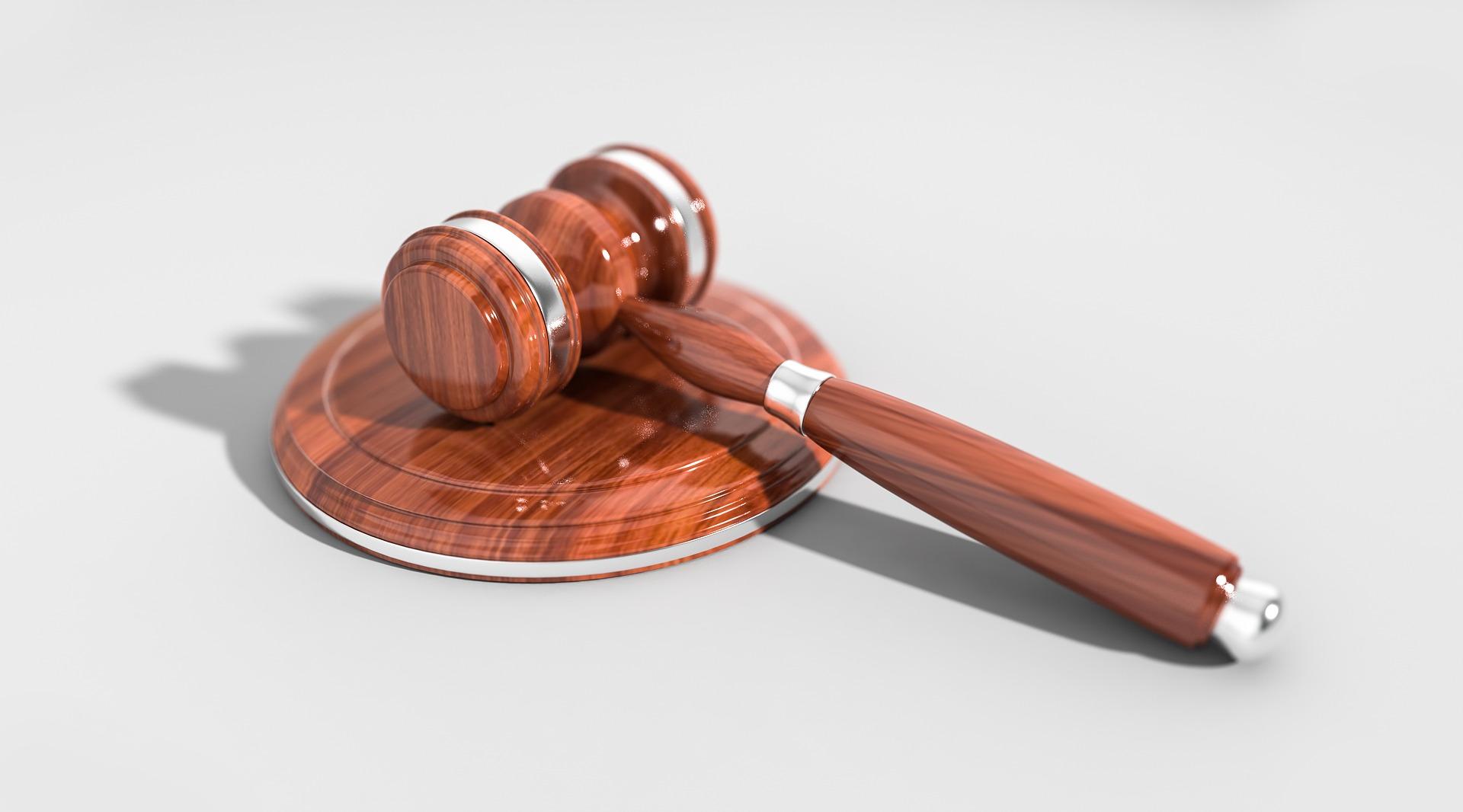 Jak se stát soudním znalcem?