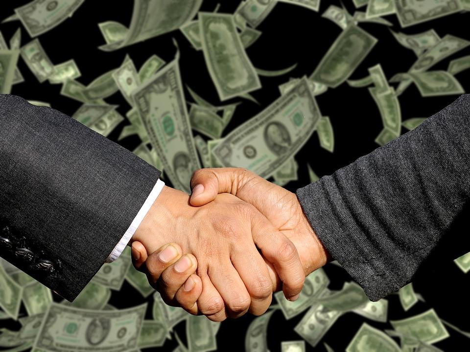 Jak prodat firmu co nejlépe
