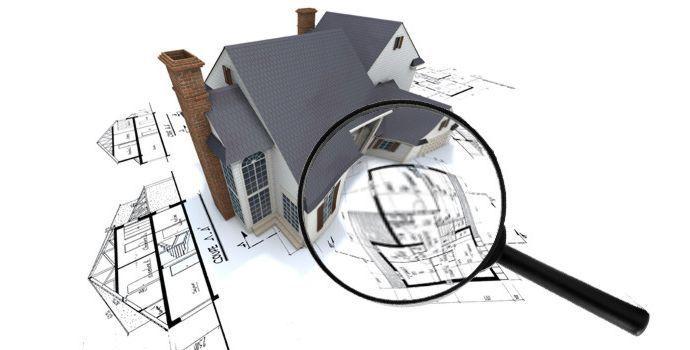 Jak se stát odhadcem nemovitostí