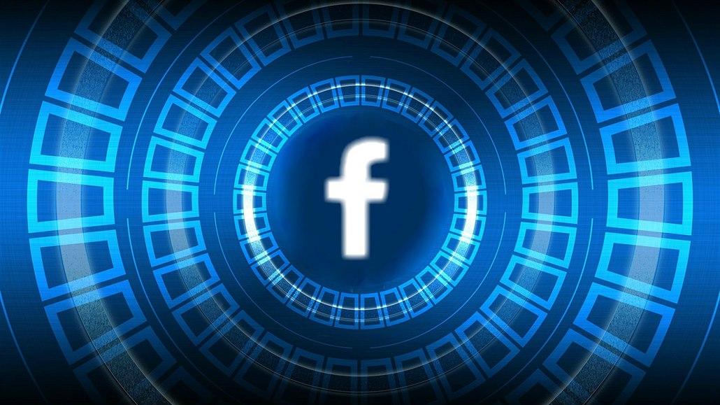 Příběh nejmocnějšího muže internetu - Mark Zuckerberg (zakladatel Facebooku)