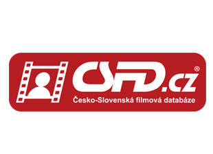 Martin Pomothy a ČSFD - filmový dalajlama