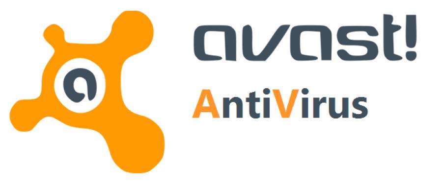 Pavel Baudiš a Eduard Kučera: Z antivirové společnosti jsme vybudovali kyberbezpečnostní firmou