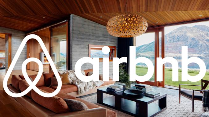 Nathan Blecharczyk, Brian Chesky a Joe Gebbia: Ubytovali turisty a založili Airbnb