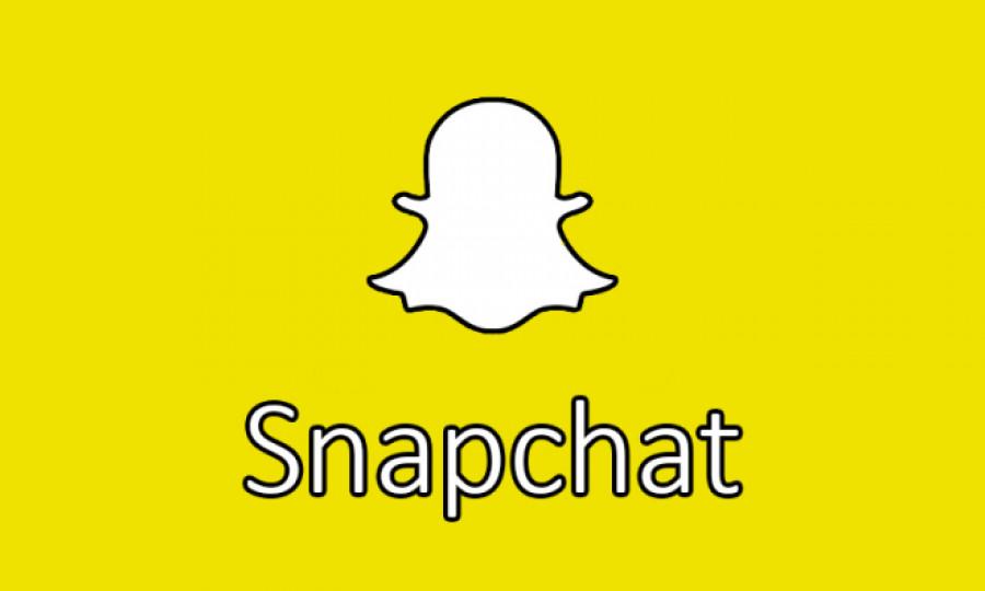 Příběh aplikace Snapchat a jeho zakladatele Evana Spiegela